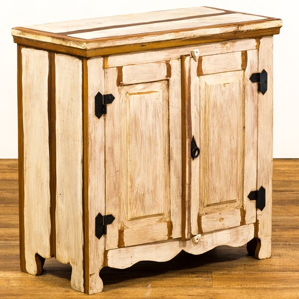 Orrstown Cabinet Server by Loon Peak Loon Peak