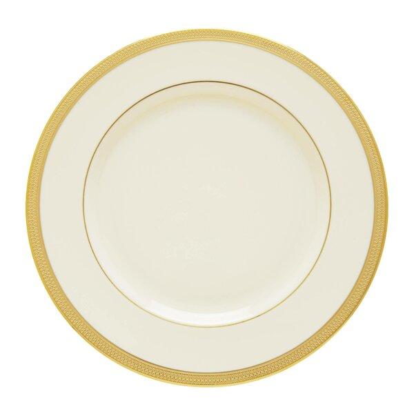 Lowell 10.5 Dinner Plate by Lenox