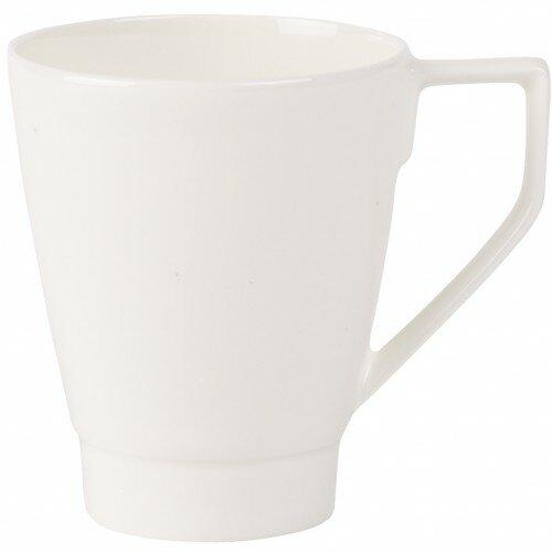 La Classica Nuova Mug by Villeroy & Boch