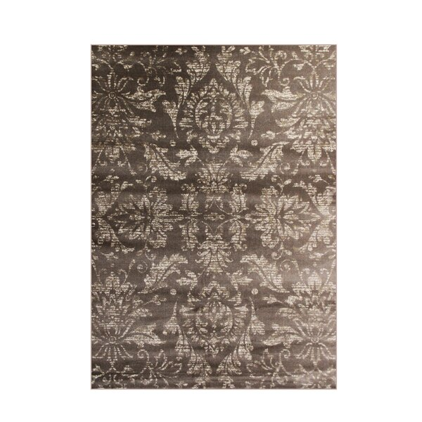 Jack Area Rug by Charlton Home