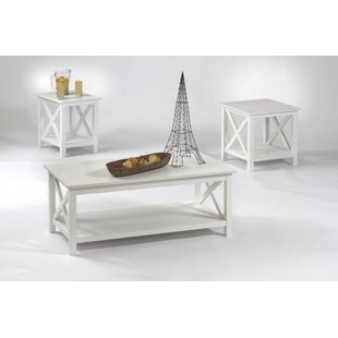 Save  sc 1 st  Wayfair : coffee end table set - pezcame.com