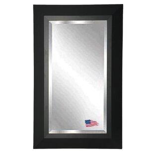 https://secure.img1-ag.wfcdn.com/im/39791987/resize-h310-w310%5Ecompr-r85/3865/38650680/rectangle-black-framed-wall-mirror.jpg