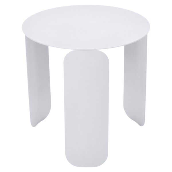 BeBop Metal Coffee Table by Fermob