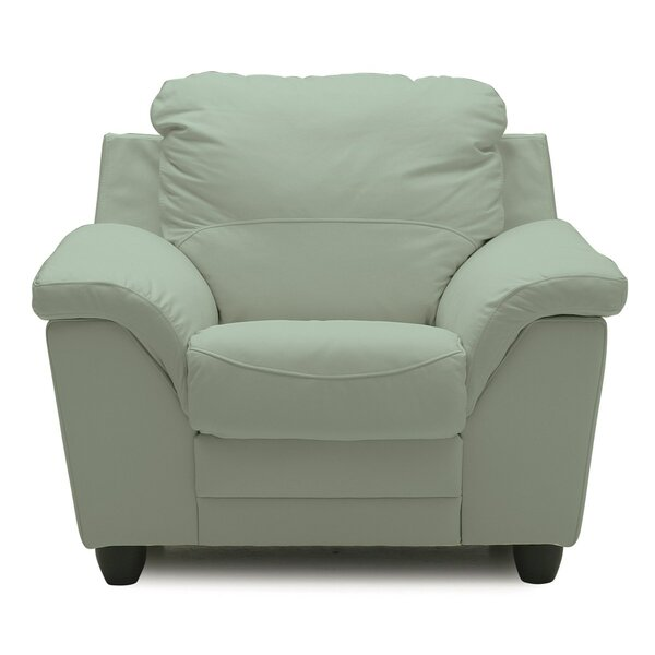 Sirus Armchair By Palliser Furniture