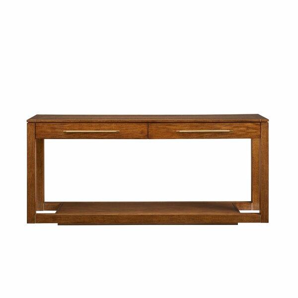 Panavista Sideboard by Stanley Furniture Stanley Furniture