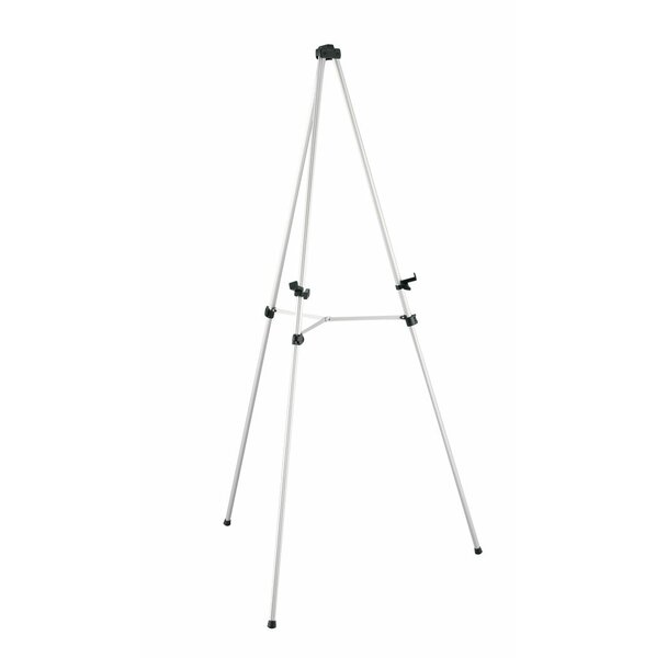 Adjustable Tripod Easel by Alvin and Co.