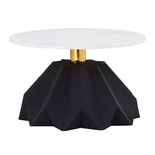 Mabton Coffee Table By Mercer41