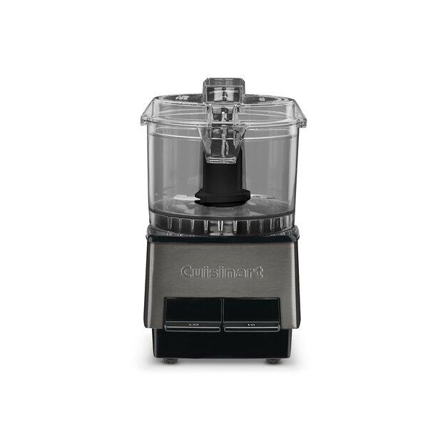 21-Cup Mini-Prep Processor by Cuisinart