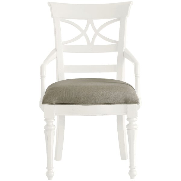 Dining Chair by Stanley Furniture