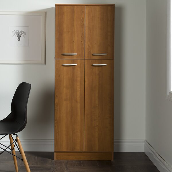 Axess 61 Kitchen Pantry by South Shore
