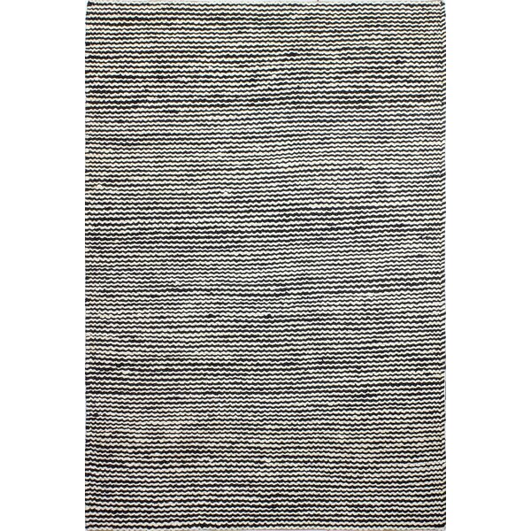 Deaver Charcoal Area Rug by Laurel Foundry Modern Farmhouse