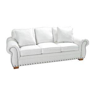 Hutsell Stationary Sofa