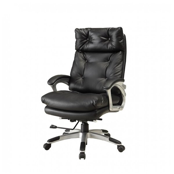 Fentress Office Chair by Latitude Run