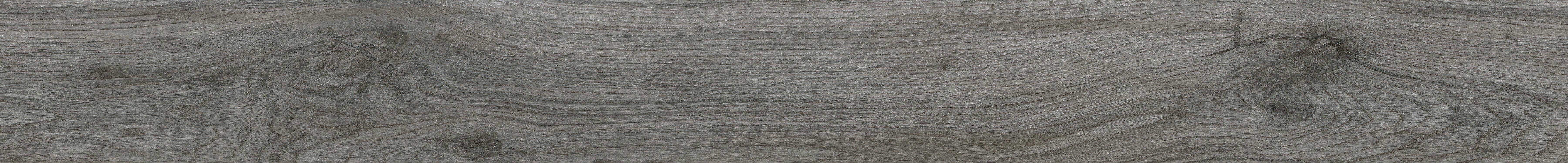 EarthWerks Devan 6 X 36 2mm Luxury Vinyl Plank In Dark Gray Reviews