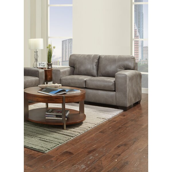 Low Price Coblyn Loveseat by Ebern Designs by Ebern Designs