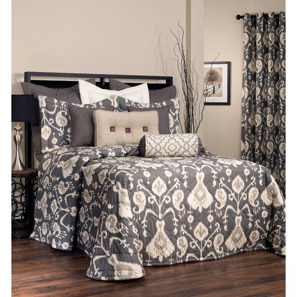 Takiara Single Bedspread