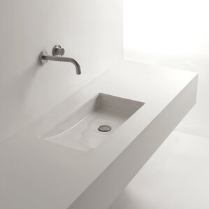 Exceptional WS Bath Collections