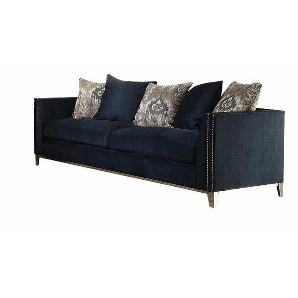 Amaral Sofa by Everly Quinn
