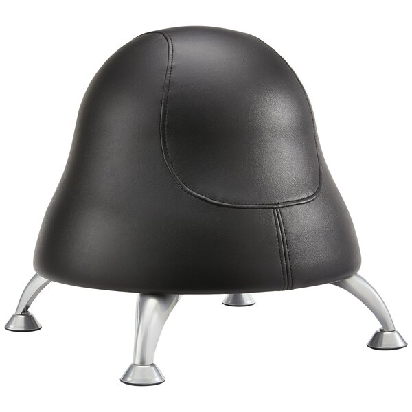 Runtz Ball Chair by Safco Products Company