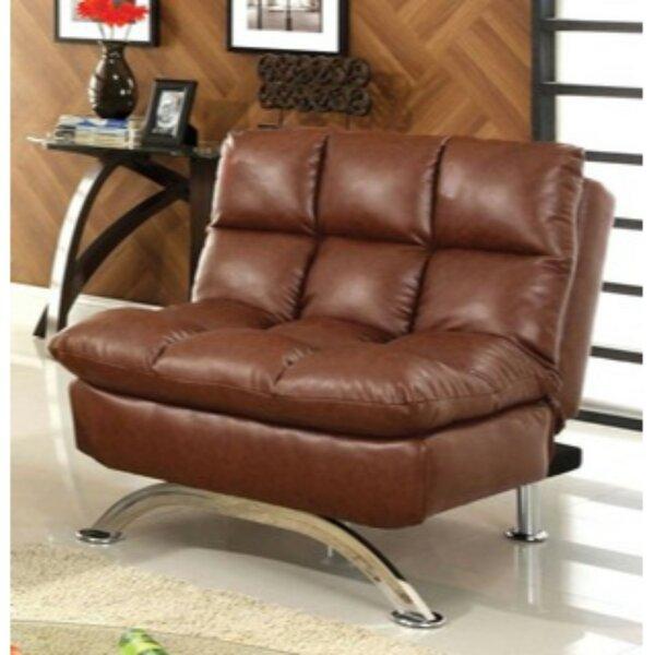 Geraldton Convertible Chair By Latitude Run