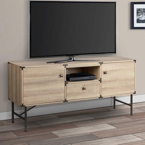 Mcnaughton 1 - Drawer Lateral Filing Cabinet