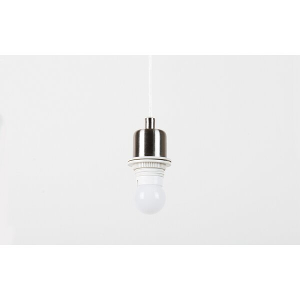Drop LED Ceiling Assembly by Innermost