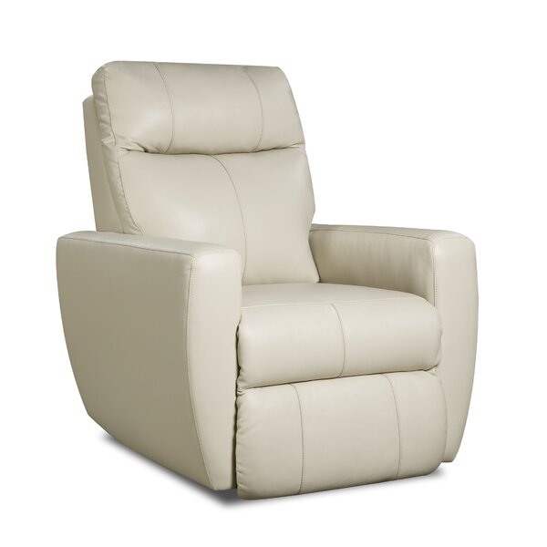 Knock Out Rocker Recliner by Southern Motion