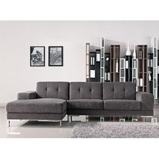 Alsatia Sectional by Wade Logan SKU:DE250028 Purchase
