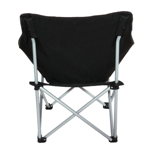 Braunste Folding Camping Chair by Freeport Park Freeport Park
