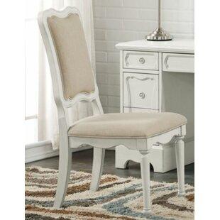 Puryear  Chair by One Allium Way