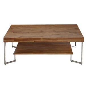 Looking for Bolivar Coffee Table By Foundry Select