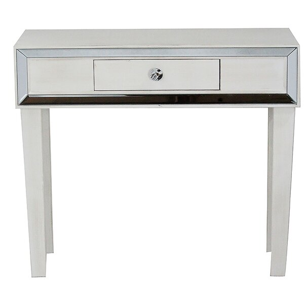 Pelkey Console Table By House Of Hampton