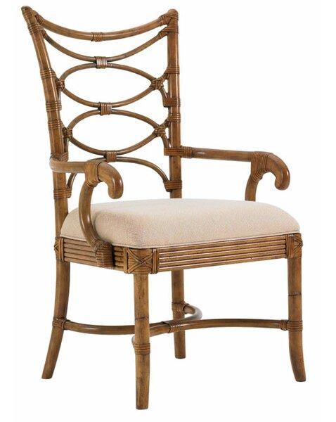 Beach+House+Dining+Chair