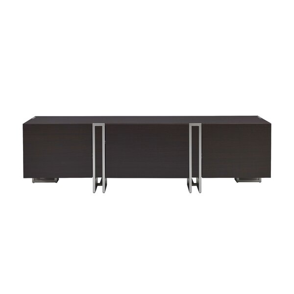 Gaware TV Stand for TVs up to 78