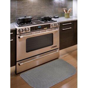 Kitchen Floor Mats You\'ll Love | Wayfair
