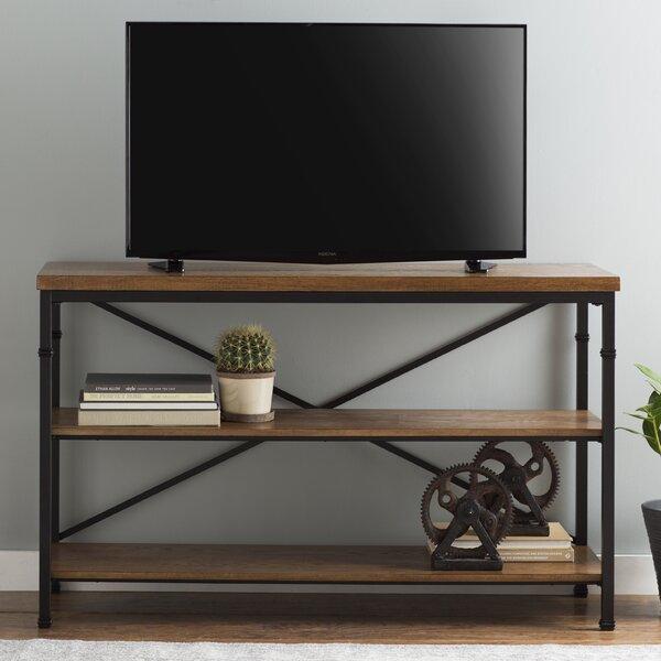 Knapp 50 TV Stand by Trent Austin Design