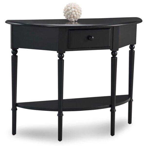 Sensational Beachcrest Home Console Tables Machost Co Dining Chair Design Ideas Machostcouk