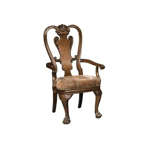 New Orleans Dining Chair Hekman