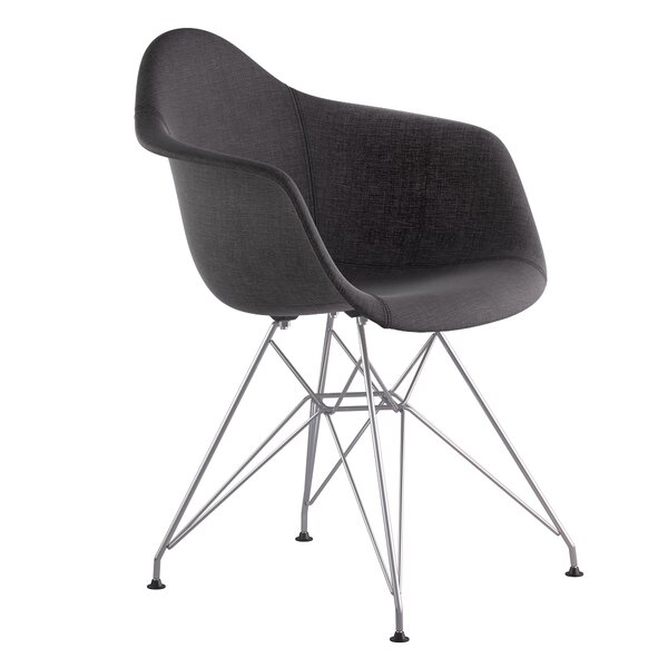 Eiffel Arm Chair by NyeKoncept