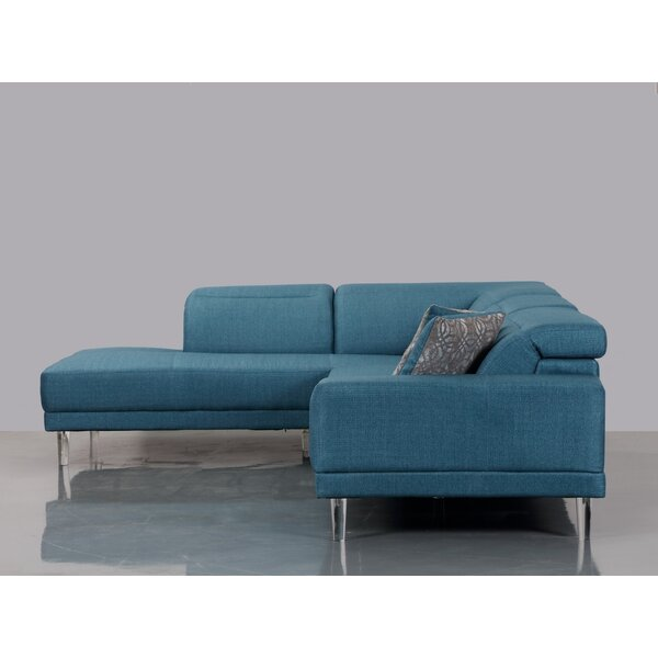 New Chic Angelos Sectional Spectacular Sales for