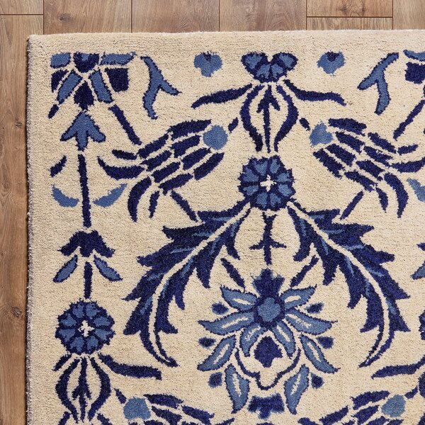 Lorelai Rug by Birch Lane™