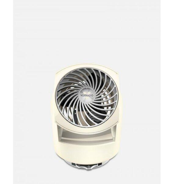 Flippi V6 Personal Air Circulator by Vornado