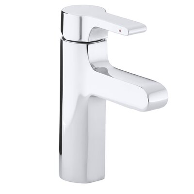 Singulier Single Sink Faucet 265 Product Image