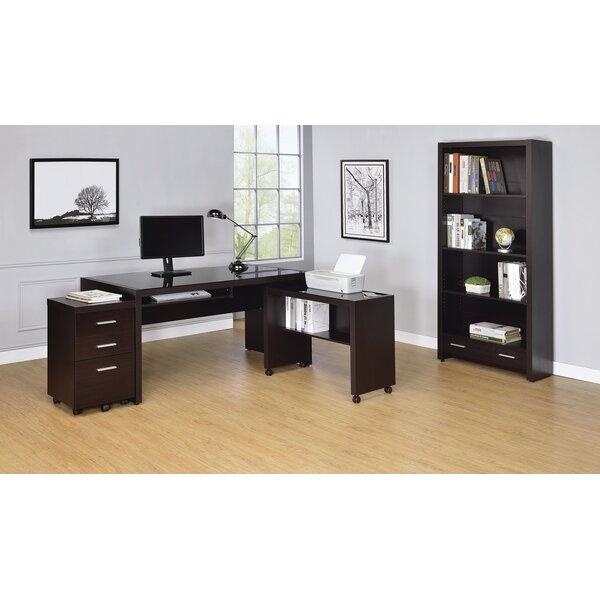 Lehigh Computer Desk
