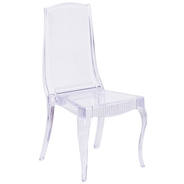 Koski Chiavari Chair by Mercer41
