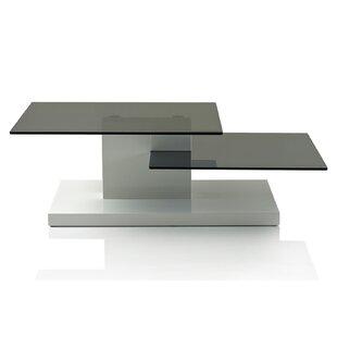Rocky Coffee Table Creative Furniture