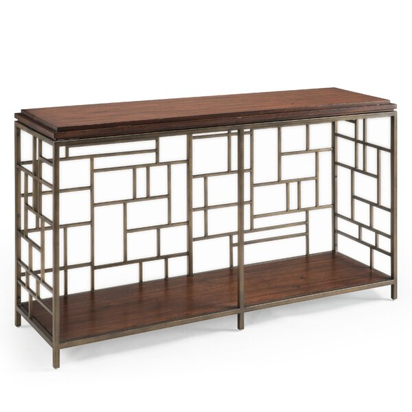 Falk 3 Piece Coffee Table Set by Brayden Studio