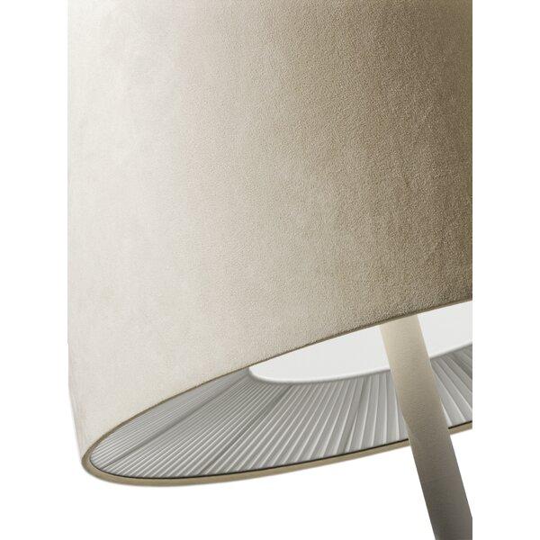 Lightecture 72.5 Floor Lamp by Axo Light