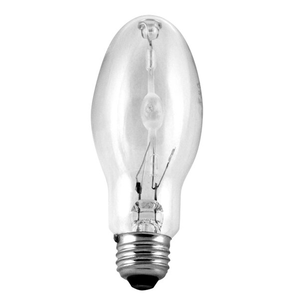 Halide Light Bulb by Howard Lighting