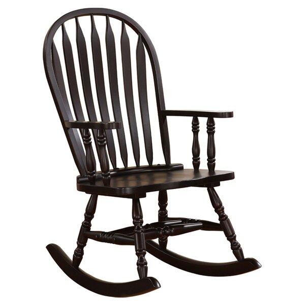 Bon Rocking Chairs Youu0027ll Love